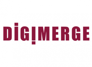 digimerge_logo