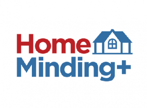 home_minding_logo