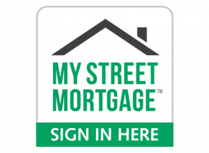 my_street_mortgage_logo