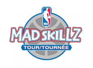 nba_madskillz