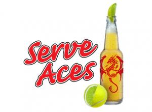 serve_aces