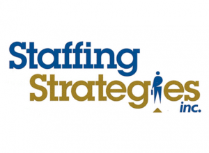 staffing_strategies