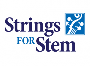 strings_for_stem