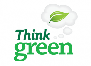 think_green_logo