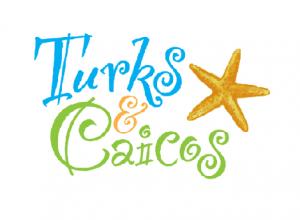 turks_caicos