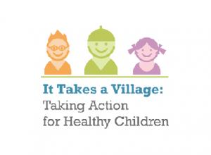 village_logo