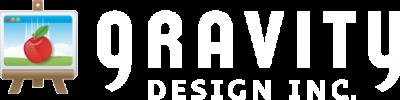 cropped-gravity_web_logo2.png